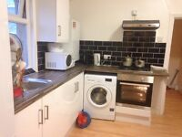 3 Bedroom First Floor Flat to Let on Romford Rd London E7 8DF