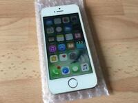 iPhone 5s - 16GB - Unlocked