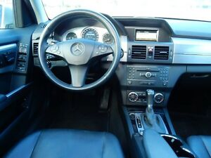 2010 Mercedes-Benz GLK-Class GLK350 4MATIC | PANORAMIC | ONE OWN Kitchener / Waterloo Kitchener Area image 20