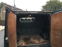 6 seater crew cab great working order,used for work but ideal for people going trips etc,