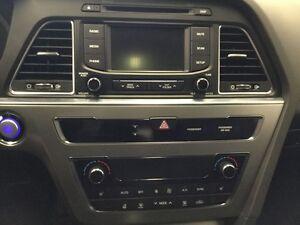 2015 Hyundai Sonata 4dr Sdn 2.4L Auto Sport Edmonton Edmonton Area image 20