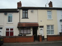 2 bedroom house in Carter Road, Dunstall, Wolverhampton, West Midlands, WV6
