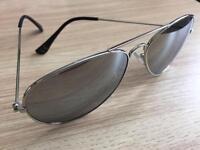 Cheap mirror sunglasses
