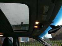 04, Grand Jeep Cherokee, 2.7, 5doors, diesel, CRD Ltd
