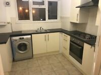 2 BEDROOM FLAT WITH SEPARATE RECEPTION TO RENT IN RYDER COURT LEYTON E10 5JU