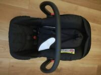 Mothercare Roma Pushchair very good condition. RRP £250.