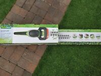 Hedge Trimmer in good condition