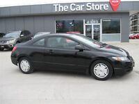 2010 Honda Civic DX-G (A5)