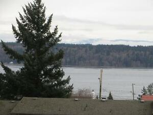 Great 2 Bedroom Opportunity! Top floor-enjoy the view