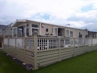Private caravan to let - Seaview Holiday Park, Whitstable 30/9/17 (7 nights)