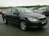 2012 Skoda Octavia 2.0 tdi se only 86000 miles, motd may 2021 all cards welcome