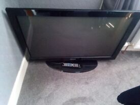 42 Inch Samsung HD Tv for sale