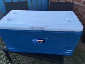 Coleman extra large extreme coolbox