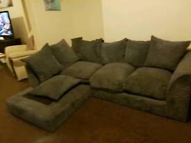 Free corna sofa