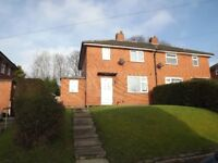 Well presented semi detached property in convenient location