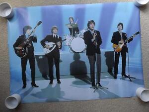 FS: The Rolling Stones In Concert (with Brian Jones) Sheet London Ontario image 1