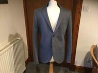 JACKET & SHIRT BUNDLE UK 40 & shirt NEXT Oxford size medium. REDUCED price thanks 😊