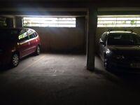 Allocated, 24/7, Underground Parking Space,Short Walk To***WATFORD JUNCTION STATION*** (4029)