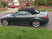 Audi A5 special edition plus automatic