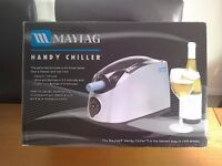 Maytag Wine Chiller