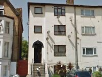 Rent to Buy 2 Bed flat- South Norwood £1400