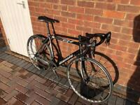 Bianchi ML3 11 speed campagnolo