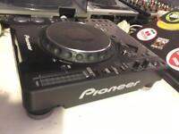 x1 Pioneer 1000 Mk1 CDJ