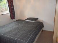 DOUBLE ROOM TO RENT IN CAMBRIDGE