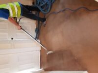 PROPER CARPET CLEANING FROM £10 / RUGS & SOFA CLEANING / END OF TENANCY CLEAN / MOVE IN MOVE OUT