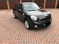 Mini Paceman-65 Plate- Great condition!