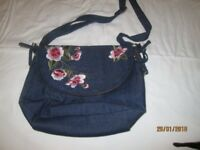2 HANDBAGS FOR SALE