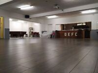 Large Function Hall For Hire in Edmonton, North London - Party, Weddings, Meetings