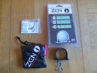Golf Putting Trainer By ZEN.