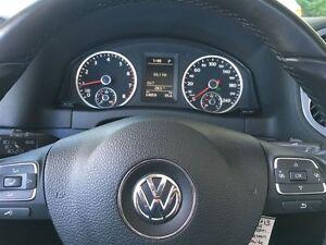 2013 Volkswagen Tiguan Leather Pano roof No Accidents Kitchener / Waterloo Kitchener Area image 15
