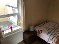 Large Double South Wimbledon ALL BILLS INC Available NOW!