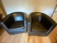 Lounge Chairs, Accepting Offers