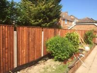 BEST PRICES GUARANTEED - Free Quotation within Cambridgeshire