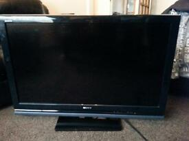 "Sony KDL - 40V4000 40""LCD TV for sale £70 ono"