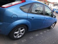 Ford Focus for sale - 2010