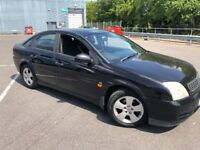 2005 VAUXHALL VECTRA 1.8L PETROL 1 YEARS MOT FULL HISTORY 2 FORMER KEEPERS LOOKS & DRIVES GREAT