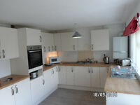 Room to rent Nr to BHX Airport , NEC, Birmingham Business Park .