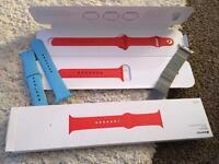 42mm Iwatch straps