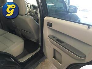 2011 Ford Escape MICROSOFT SYNC*PHONE CONNECT*4 BRAND NEW GOODYE Kitchener / Waterloo Kitchener Area image 12