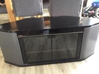 Panasonic SC-HTX500 2.1ch TV Stand Theatre System