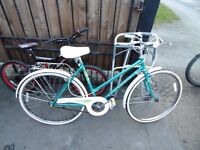 bikes for sale for all ages ring for prices