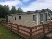 Victoria Westlake 38 x 12 Immaculate Condition, Middlemuir Heights