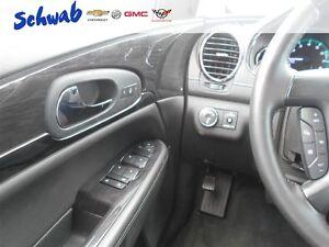 2016 Buick Enclave Intellilink, Bucket Seats, Rearview Camera, R Edmonton Edmonton Area image 8