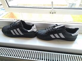 Quick sale price New Adidas Shoes