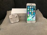 Iphone 6 128 gb unlocked excellent iphone phone