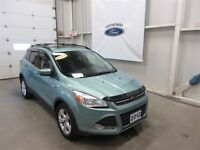 2013 Ford Escape SE - COMES WITH PRE-PAID MAINTENANCE